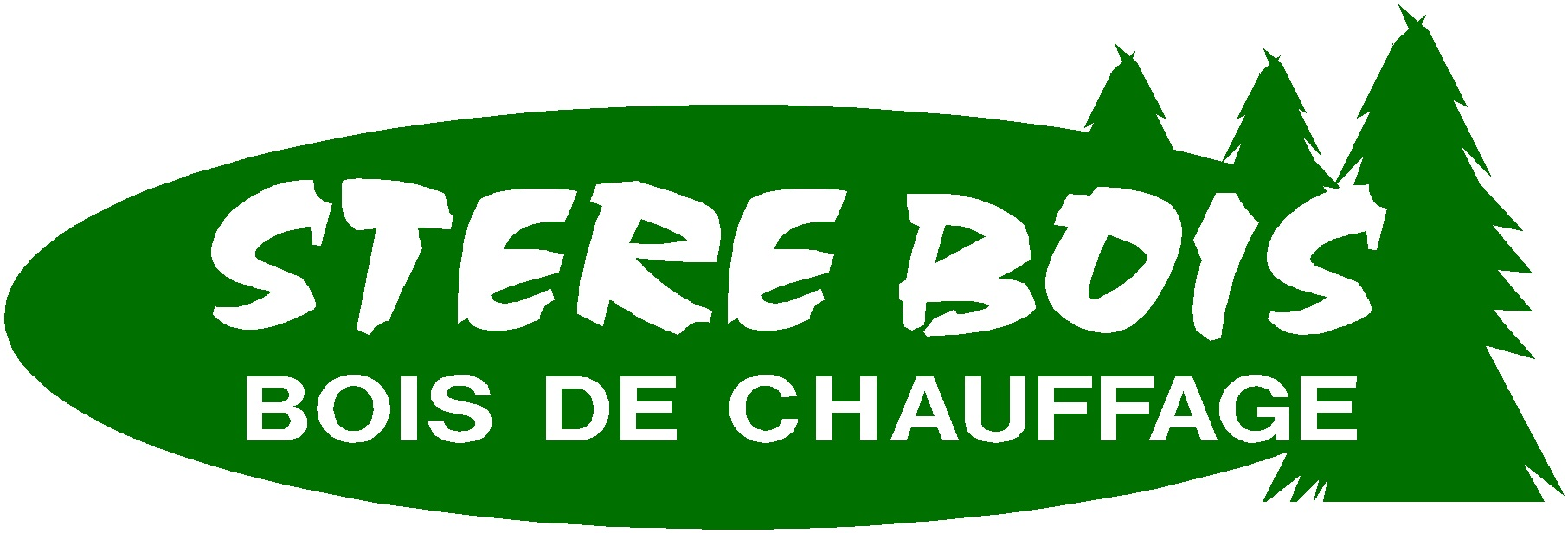 St u00e8re Bois Granules,Bois de chauffage , Roche la Moli u00e8re, Loire , St Etienne # Temps De Sechage Bois De Chauffage Chene